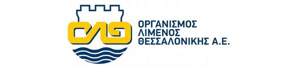 Οργανισμός Λιμένος Θεσσαλονίκης Α.Ε.