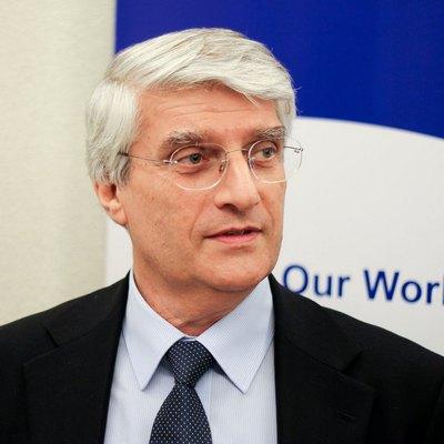 Γιάννης Οικονομίδης